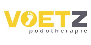 Voetz Logo